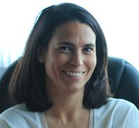 Olga-Fuertes