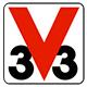 V33 ESPAÑA, S. A.