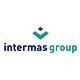 INTERMAS NETS SA