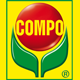 COMPO IBERIA