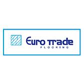 EURO TRADE FLOORING