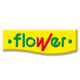 PRODUCTOS FLOWER, S. A.