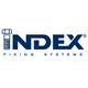 TECNICAS EXPANSIVAS, S. L. - INDEX