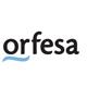 ORFESA, S. A.