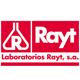 LABORATORIOS RAYT, S. A.
