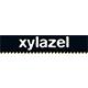 XYLAZEL, S. A.