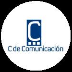 C de Comunicación