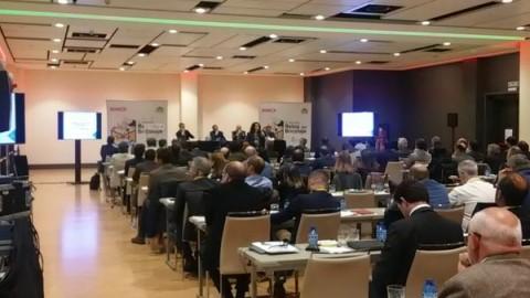 #RetosBricolaje y #ForoAFEB, eventos clave para el Networking