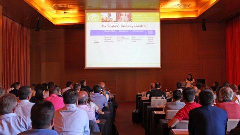 Resultados del año y nuevos retos para el 2018 en la próxima Asamblea de AFEB