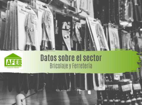 Más del 70% de empresas encuestadas por AFEB se encuentran en situación de ERTE y durante los 15 días de máxima hibernación sólo el 7% continuó funcionando con relativa normalidad