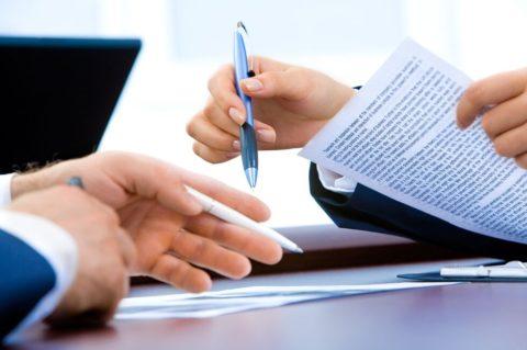 AFEB recomienda a sus asociados no aceptar imposiciones unilaterales y anuncia posibles acciones para evitar las malas prácticas