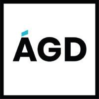 AGD_LogoFile-AFEB